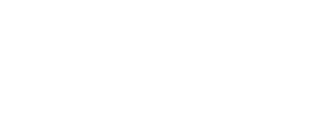 Mid Century Shaving