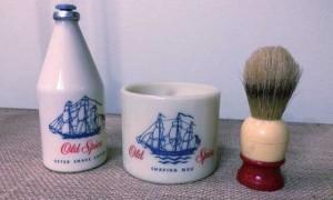 vintage-shave-kit